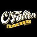 O'Fallon Brewery logo