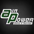 Air Power logo