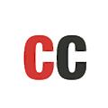 Containerchain logo
