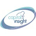 Capital Insight logo