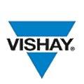 Vishay Siliconix logo