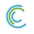 CloudWave logo