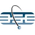 Best Source Electronics logo