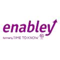 enabley logo