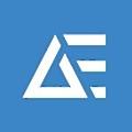 Artesyn Embedded Technologies logo