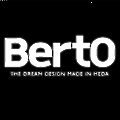 BertO logo