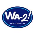 Wa-2! logo