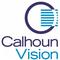 Calhoun Vision logo
