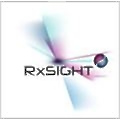 RxSight logo