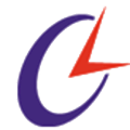 Criteria Labs logo