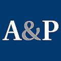 Arnold & Porter Kaye Scholer logo