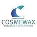 Cosmewax