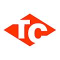 Tachibana Eletech