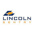 Lincoln Sentry logo