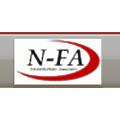 Nicoletti-Flater Associates logo