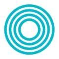 VivoSensMedical logo