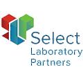 Select Laboratory Partners