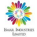 Ismail Industries logo