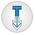 TREVIICOS logo