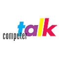ComputerTalk logo