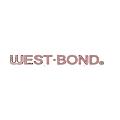 West·Bond logo