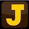 Jack's Tire & Oil logo