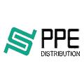 PPE Distribution logo