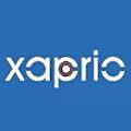 Xaprio logo