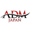 ADM Japan logo
