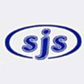 SJS Enterprises logo