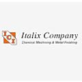 Italix Company logo