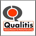 Qualitis
