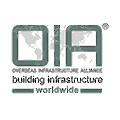 Overseas Infrastructure Alliance