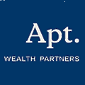 Apt Wealth Partners logo