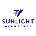 Sunlight Aerospace logo