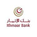 Ithmaar Bank logo