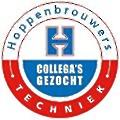 Hoppenbrouwers Techniek logo