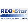 ReoStar Energy
