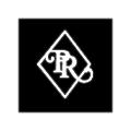 Porter Roofing Contractors logo