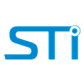Stallard Technologies logo