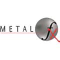 METALfx logo