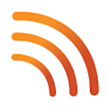 HarborTech Mobility logo