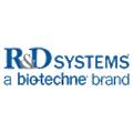 R&D Systems logo