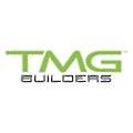 TMG Builders