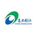 Shanghai Fudan-Zhangjiang Bio-Pharmaceutical