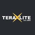 Tera-Lite logo