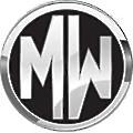Motor Werks logo