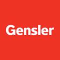 Gensler logo