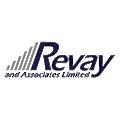 Revay and Associates