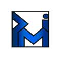 Priority Metals logo